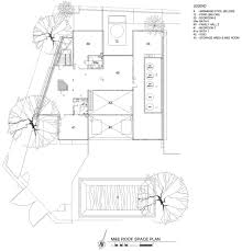home design drawing u2013 modern house