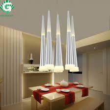 Beleuchtung F Esszimmer Hausdekoration Und Innenarchitektur Ideen Tolles Leuchten