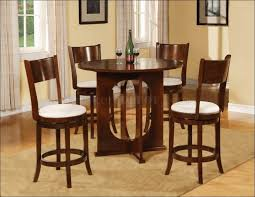 Counter Height Kitchen Island Table Dining Room Counter Height Kitchen Island Table Throughout Bar