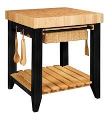 kitchen butcher block kitchen island with kib01 o kitchen island