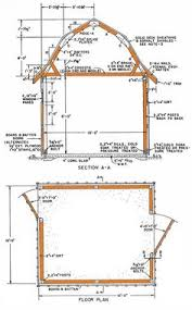 Making Your Own Shed Plans by The Speed Square Is Invaluable When Building A Shed Baby Cabin