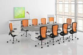 Contemporary Conference Table Hon Preside Small Boardroom Contemporary Conference Table