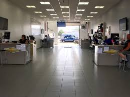 suski chevrolet buick in birch run mi a genesee county u0026 flint
