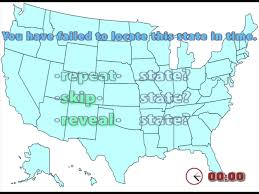Weather Map Us Category Us 0 Angelr Me