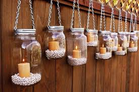 diy 101 jar decor ideas home design garden architecture