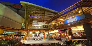 Happy Home Designer Department Store by Ayala Mall L Ayala Mall Information Guide