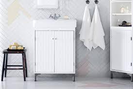Ikea Bathroom Sink Sink Cabinets Bathroom Ikea Small Bathroom - Vanities for small bathrooms ikea