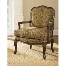 Leopard Print Accent Chair Leopard Print Accent Chair U2013 Furniture Favourites