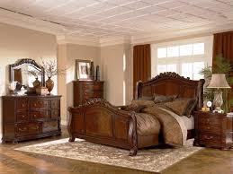 bedroom magnificent rooms to go king bedroom sets dark rooms to