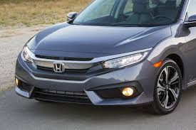 honda civic 2016 coupe 2016 honda civic coupe confirmed for los angeles auto show