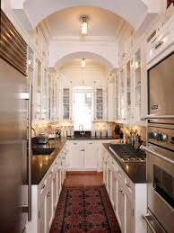 Design Your Own Kitchen Remodel Kitchen Makeovers Kitchen Cupboard Designs Small Kitchen Remodel