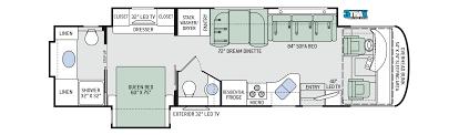 frasier crane apartment floor plan minnie winnie floor plan unbelievable palazzo class diesel