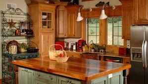 kitchen popular kitchen themes beautiful kitchen decor ideas