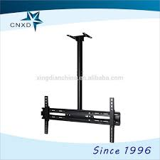 rotate tv stand 360 rotate tv stand 360 degree tv ceiling mount tv