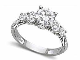 women s engagement rings wedding favors women s diamond band rings large diamond rings for