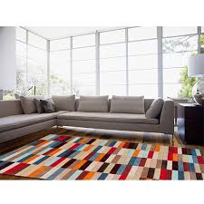 attractive ideas multicolor rug manificent design delerus
