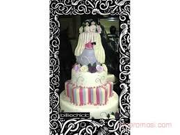 wedding cake bandung murah 39 best wedding dan eo images on cake wedding wedding