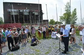 new moran plan falls apart demolition costs revealed vermont