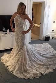 Halter Wedding Dresses Best 25 Halter Wedding Dresses Ideas On Pinterest Halter Style