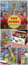 Toy Story Home Decor Best 25 Toy Story Food Ideas Only On Pinterest Toy Story Party