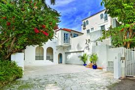 mediterranean style houses for sale 6 beautiful mediterranean style homes