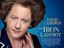 David Cameron Memes - david cameron memes funny pinterest memes