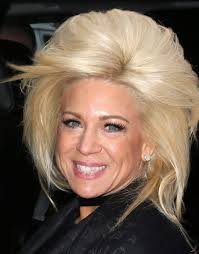 is long island medium hair a wig dlisted be very afraid page 1