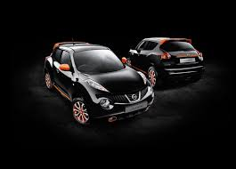 juke nissan customize your nissan juke