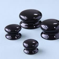 porcelain knobs for kitchen cabinets interior design kitchen and bathroom cabinet hardware replacing