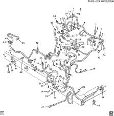 2000 chevy cavalier wiring harness diagram 2000 chevy cavalier