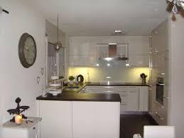 offene küche wohnzimmer küche offene küche mein domizil zimmerschau
