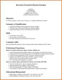 Sample Of Perfect Resume by Make A Resume Step 23 How To Perfect For Job Streammco Intended 19