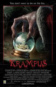 redbox thanksgiving code krampus u0027 official teaser poster movies