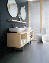 Laufen Bathroom Furniture Laufen Bathrooms Sapphire Spaces