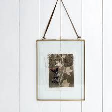 Hanging A Frame by Hanging A Frame Frame Design U0026 Reviews