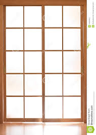 japanese sliding doors charming shoji sliding doors japanese