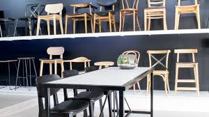 Commercial Dining Room Furniture Adelaide Tables And Chairs Restaurant Cafe Hotel Furniture