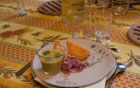 chambre d hote laragne chambres d hôtes entre provence et montagne à laragne montéglin