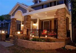 brick and stone houses joy studio design gallery best download front deck garden design