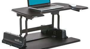 desk walking desk treadmill ikea tags magnificent treadmill desk