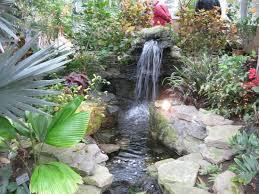 Botanical Gardens Highland Park Lamberton Conservatory Images Botanical Park And Lamberton