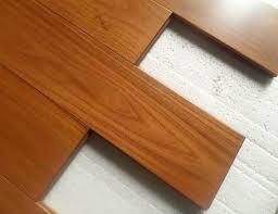 impressive teak wood flooring your floors zebra tiger and teak