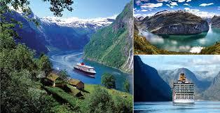 scandinavian cruise northern lights scandinavia cruise offers baltic cruises copenhagen cruises