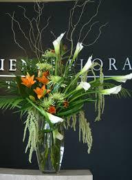 flower delivery atlanta flower delivery flower arrangement flowers florists flower