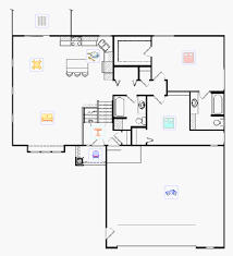 free floor plans for homes free floor plans house homeca