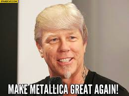 James Hetfield Meme - james hetfield memes starecat com