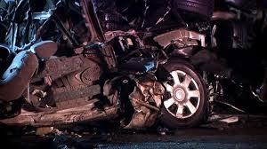 semi truck driver identified in crash that killed 4 on i 55 near
