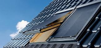 Velux Blind Velux Awning Blinds Buy Online Here Get Free Delivery Now