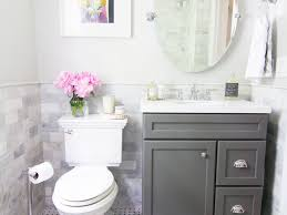 Bathroom Remodel Ideas Pinterest Bathroom Ideas Small Bathroom Bathroom Remodel On Pinterest Tile