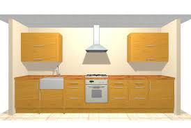 Solid Wood Kitchen Cabinets Solid Oak Kitchen Price And Quality - B and q kitchen cabinets